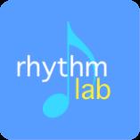 Rhythm Lab